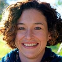 Fiona-Trendos-Senior-Physio-Practice-Manager - C