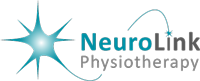 Neurolink Physiotherapy Perth